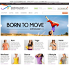 Activewear USA.com