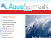 Aquaswimsuits