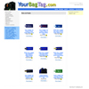 YourBagTag.com