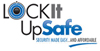 LockItUpSafe