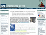 AIS Engineering Books
